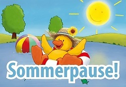 Sommerpause250